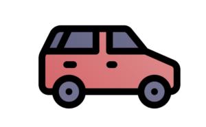 Autos 5 puertas en cuotas