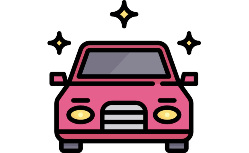 autos pequeños en cuotas
