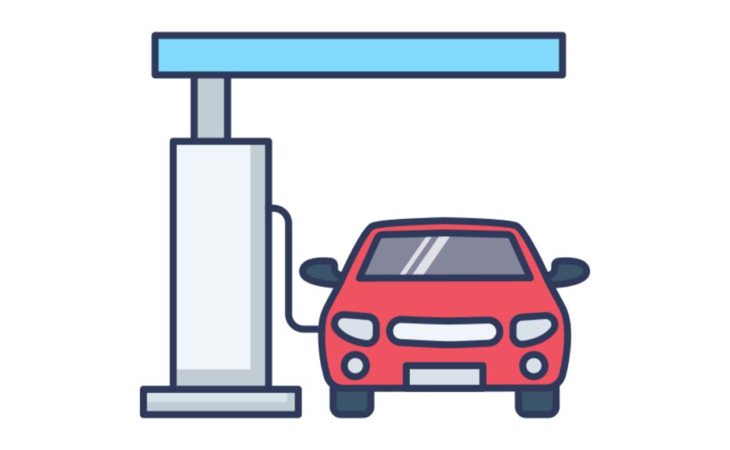 Autos de bajo consumo en cuotas