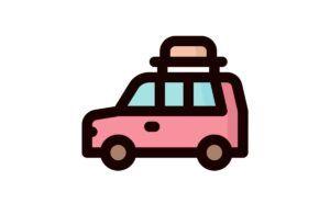autos para viajar en cuotas