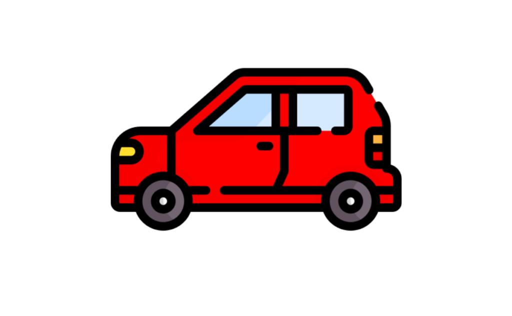 autos para solteros en cuotas