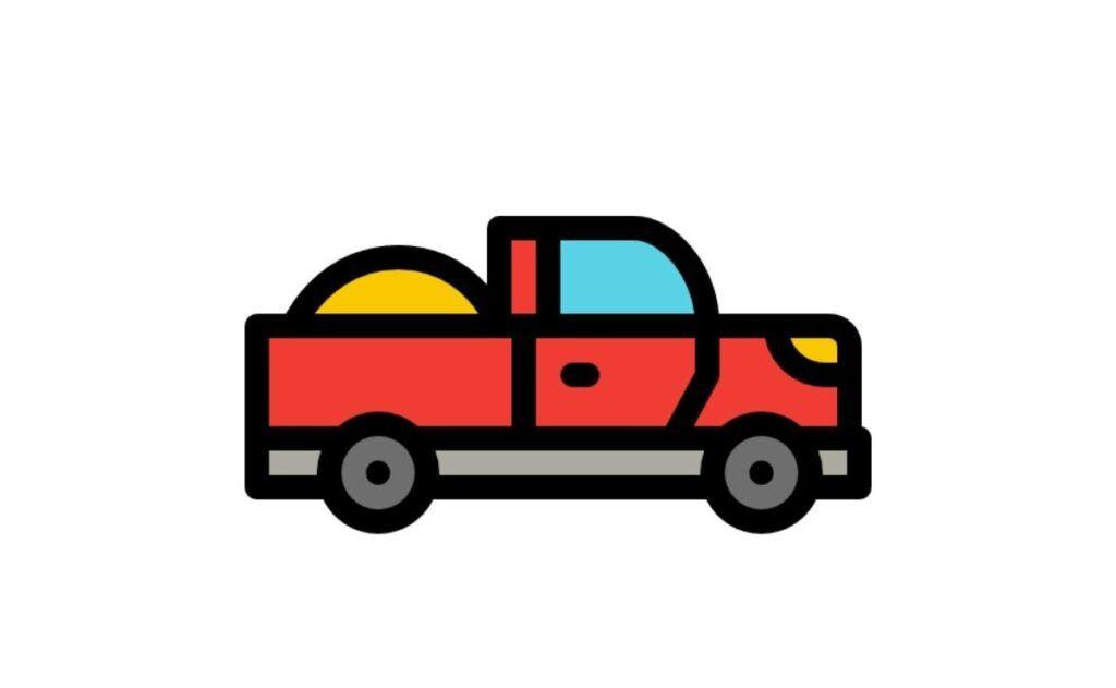 camionetas en cuotas