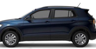 Volkswagen-T-Cross-Trendline