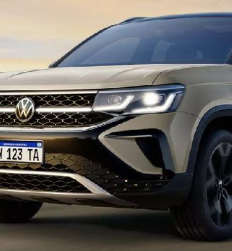 Volkswagen-Taos-en-cuotas
