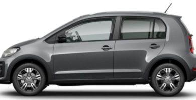 Volkswagen-Up-cross-up