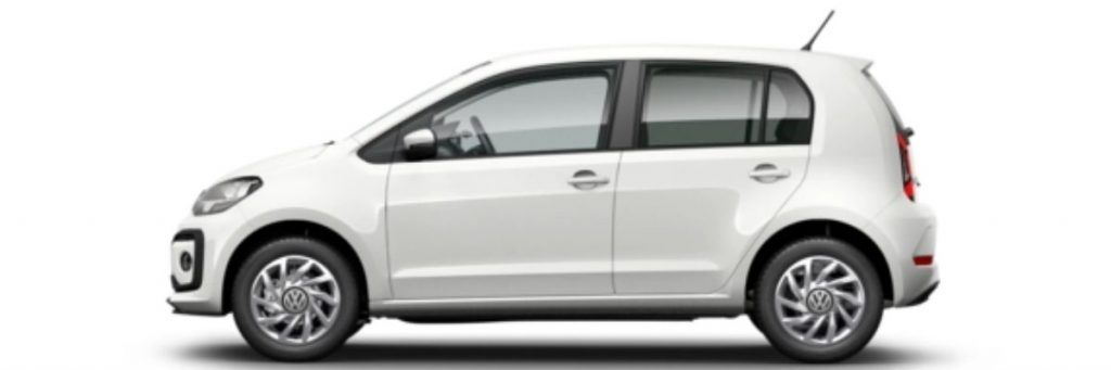 Volkswagen-Up-high-up