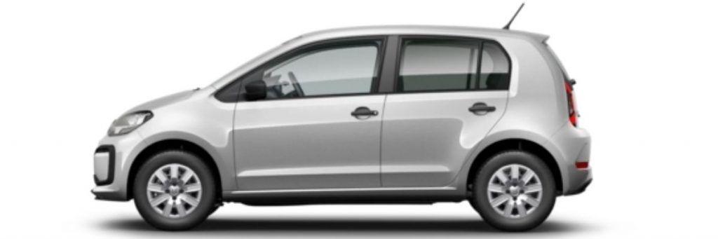 Volkswagen-Up-take-up