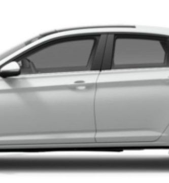 Volkswagen-Vento-Highline-250TSI