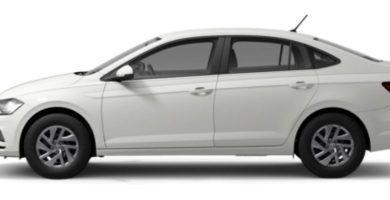 Volkswagen-Virtus-MSI