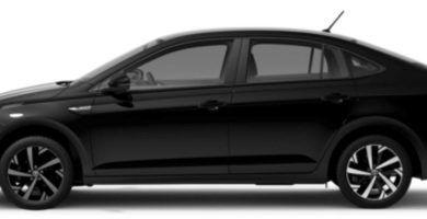 Volkswagen-Virtus-comfortline