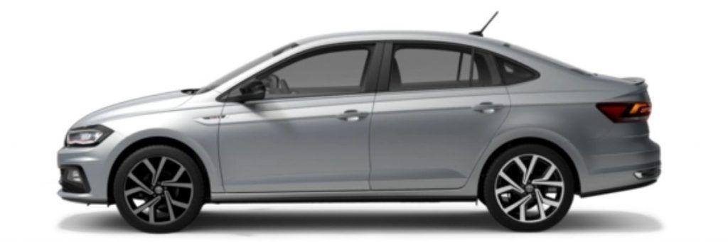 Volkswagen-Virtus-gts