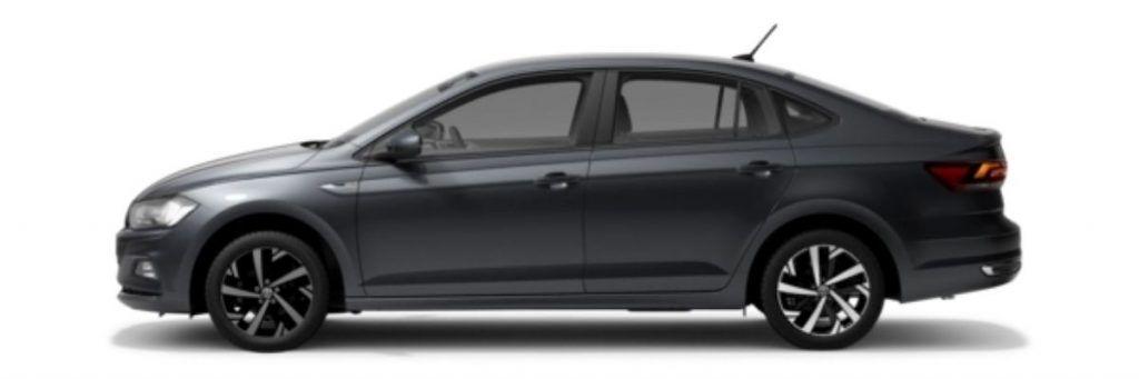Volkswagen-Virtus-highline