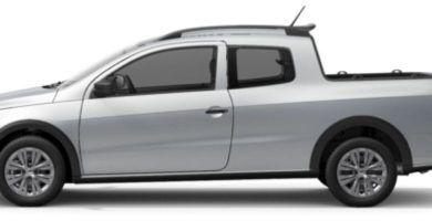 volkswagen-saveiro-comfortline