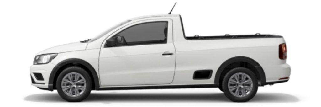 volkswagen-saveiro-trendline