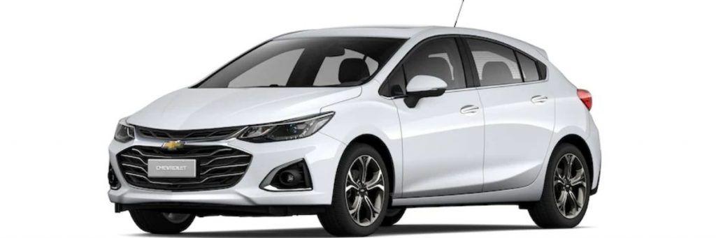Chevrolet-Cruze-5-lt