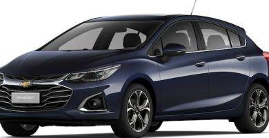 Chevrolet-Cruze-5-ltz