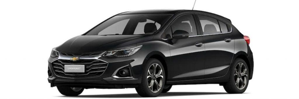 Chevrolet-Cruze-5-premier
