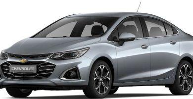 Chevrolet-Cruze-ltz