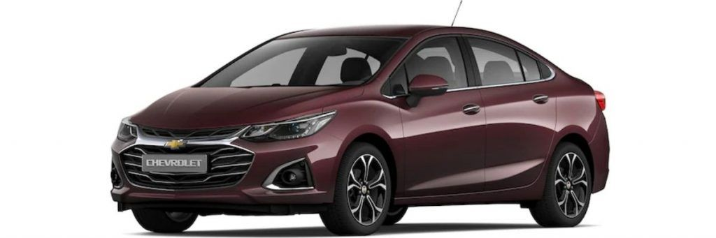 Chevrolet-Cruze-premier