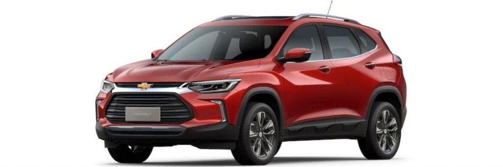 Chevrolet-tracker-at