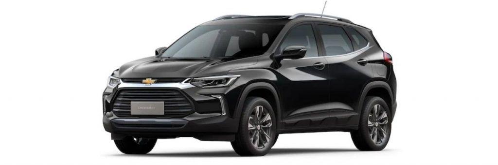 Chevrolet-tracker-ltz