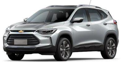 Chevrolet-tracker-mt