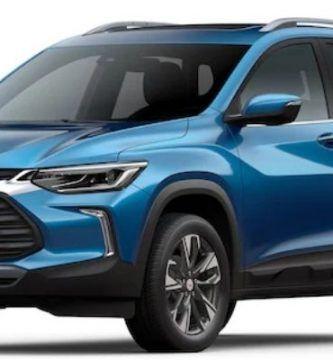 Chevrolet-tracker-premier