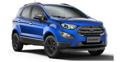 Ford-Ecosport-Freestyle-1.5L-MT