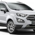 Ford-Ecosport-SE-1.5L-Dragon-MT