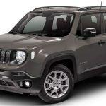 Jeep-Renegade-Trailhawk