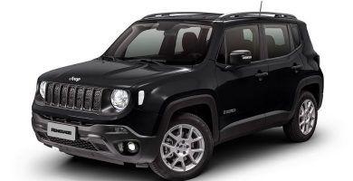 Jeep-Renegade-sport-mt5