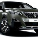 Peugeot-3008-GT-LINE-THP-TIPTRONIC