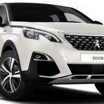 Peugeot-3008-suv-allure