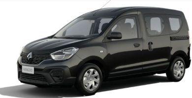 Renault-Kangoo-life