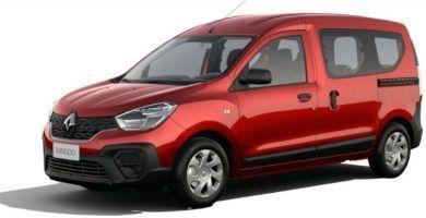 Renault-Kangoo-stepway