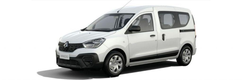 Renault-Kangoo-zen