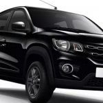 Renault-Kwid-Iconic