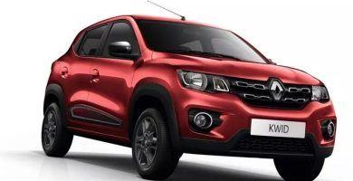 Renault-Kwid-Intens