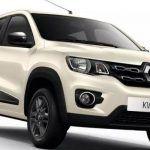Renault-Kwid-Ousider