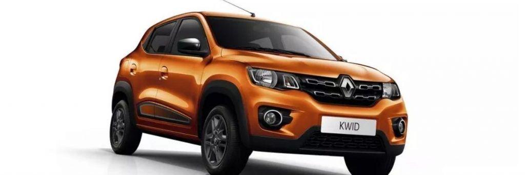 Renault-Kwid-zen