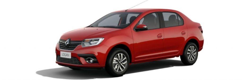 Renault-Logan-intens