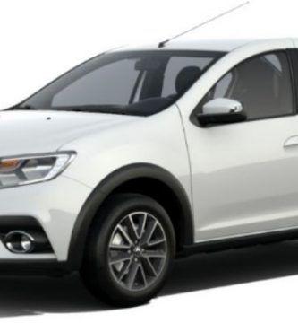 Renault-Logan-intens-cvt
