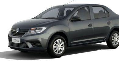 Renault-Logan-life