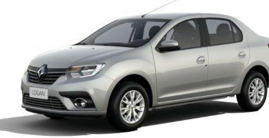 Renault-Logan-zen