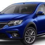 Renault-Sandero-Life
