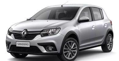 Renault-Sandero-intens