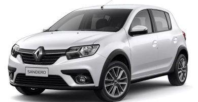 Renault-Sandero-intens-cvt