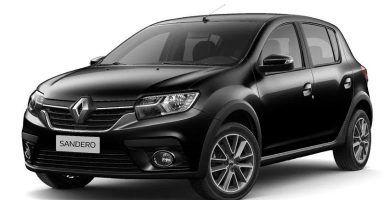 Renault-Sandero-zen