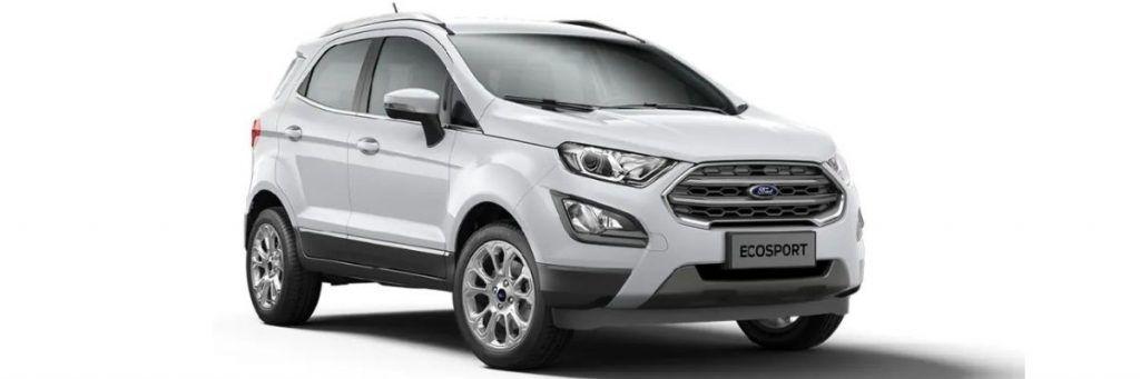 ford-Ecosport-Titanium-2.0L-Duratec-AT