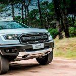 ford-ranger-raptor-autos-en-cuotas